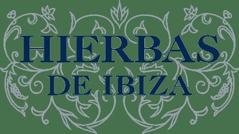 Hierbas de Ibiza perfumes logo